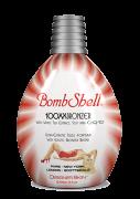 Bomb Shell