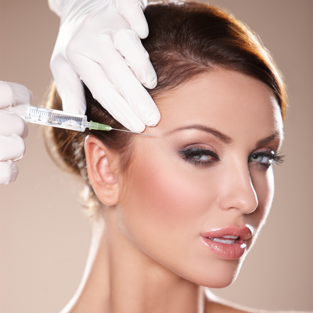 Print Get The Most Full Magnificence Procedures At Infinite Aesthetics