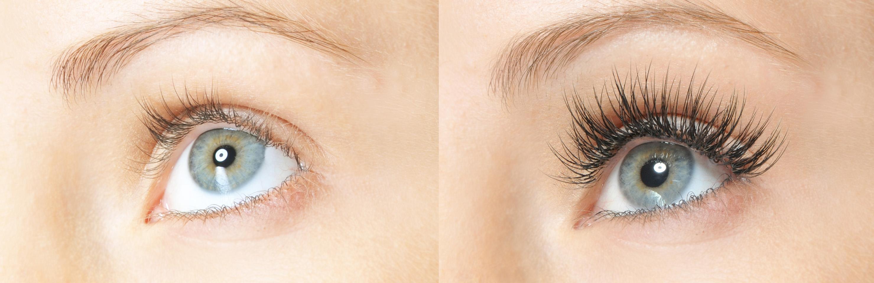 eyelashtintorext